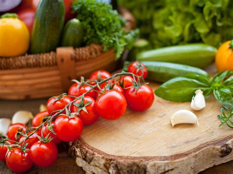anti inflammatory diet tips anti inflammatory foods