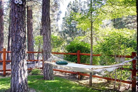 out door entertaining can make any size there great outdoor hammock top benefits for your backyard install
