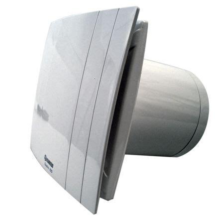 aspiratori da bagno aspiratore bagno silenzioso blauberg quatro 100