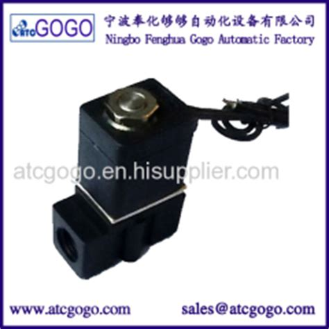 1 Quot Bspp 110v Ac China Air Fittings Manufacturer Page 38 Gogo Automatic