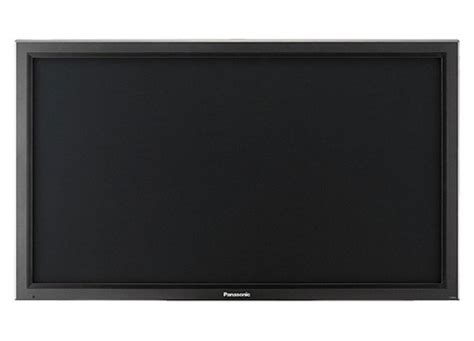 display tv plasma displays lcd displays mediascreen