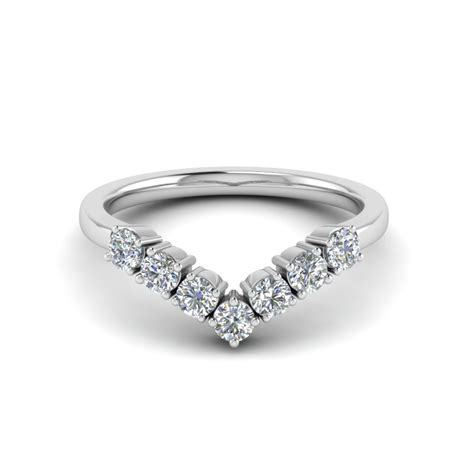 Anniversary Wedding Bands by Wedding Bands Wedding Rings For Fascinating Diamonds