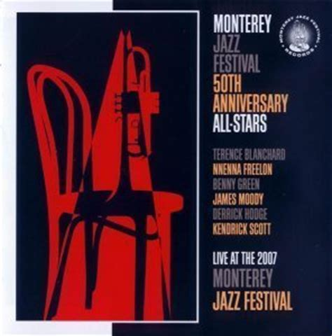 Cd Va Chess 50th Anniversary Edition 50 S Blues Edition terence blanchard monterey jazz festival 50th anniversary all 2008 187 lossless
