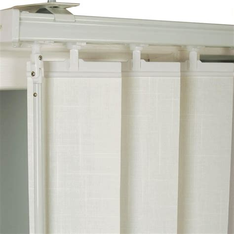 Buy Vertical Blinds Buy Cheap Vertical Blinds Compare Curtains Blinds