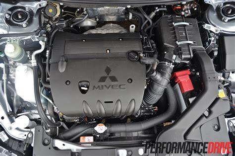 Compresor Kompresor Ac Mobil Ford Escape 2000 Cc Merk Hcc Asli New ford edge vs toyota highlander 2015 html autos post
