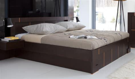 lit adulte haut lit deux personnes haut