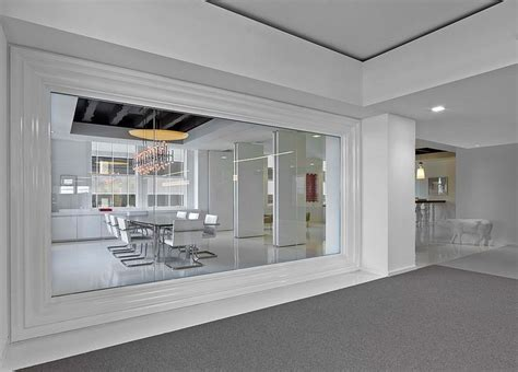 111 best office images on pinterest office spaces