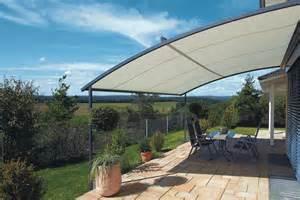 beschattung terrasse der beste sonnenschutz f 252 r die terrasse 187 livvi de