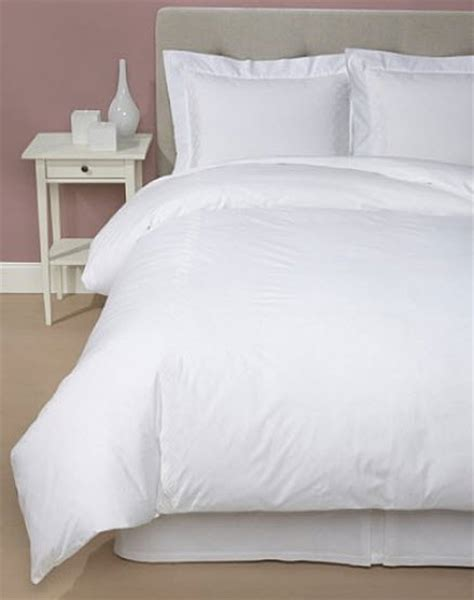 King Size White Duvet Cover Set Whereibuyit Page 45 Product Galleries