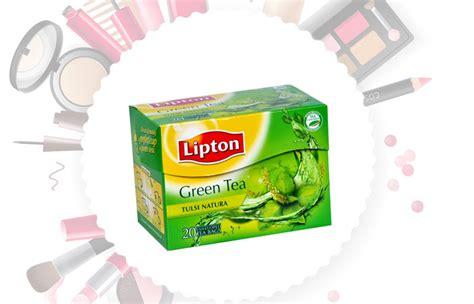 best matcha green tea brand best 25 best green tea brand ideas on matcha