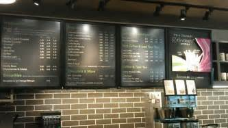 20 Money Saving Tips For Starbucks You Need To Know