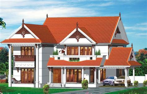wexco homes villas apartments in kottayam riverine wexco homes villas apartments in kottayam riverine