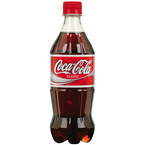 Hess Express Gift Card - free 20 oz coke at hess express life with kathy
