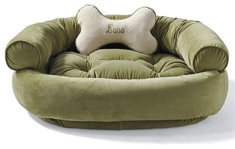 comfy couch pet bed dog bed traditional beds