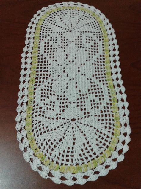 como tejer carpeta con muecas tutorial crochet carpetas carpetas tejidas a crochet