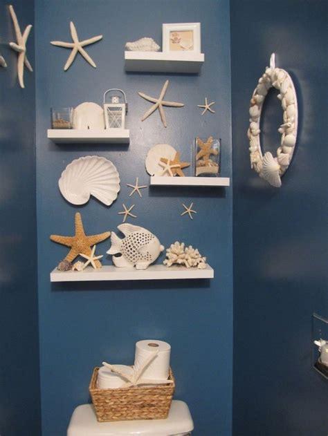 strand thema badezimmer 220 ber 1 000 ideen zu nautisches wohnzimmer auf