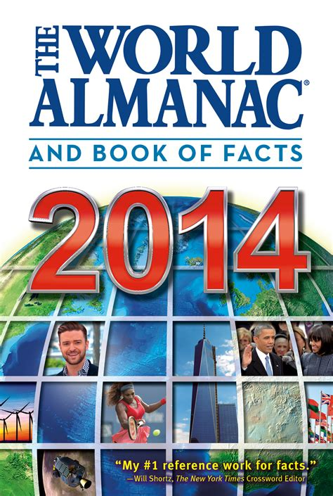 dispersion book two of the recursion event saga books world almanac and book of facts 2014 ebook by