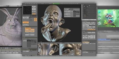 best software for animation 3d the best free animation software 2d and 3d animation