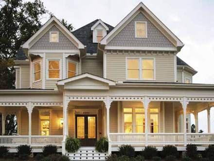 era house plans house plans with wrap around porch era