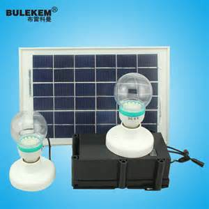 solar lights for inside the house indoor l solar lights household solar light led