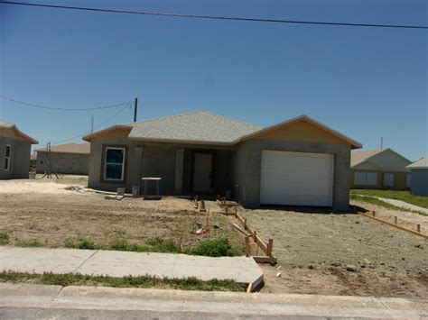 cocoa florida house rentals top 25 rent to own homes in cocoa fl justrenttoown