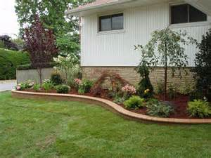 front yard retaining wall retaining wall front yard ideas home