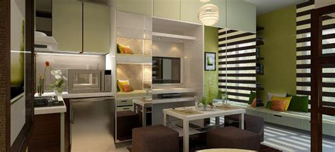 Home Decor Blogs Philippines by Design Blogs Philippines Mabolo Garden Flats Cebu Best