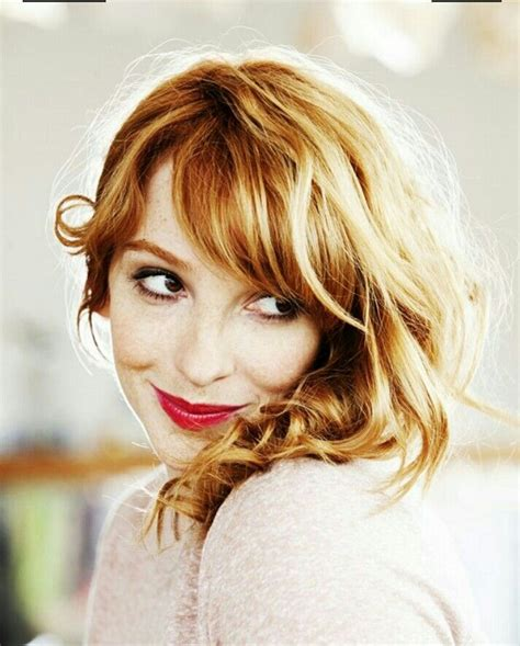 Top Vica 94 best images about vica kerekes on
