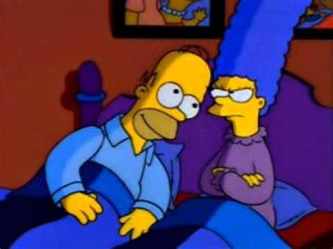 Haha Simpsons Meme - ha ha you love me youtube
