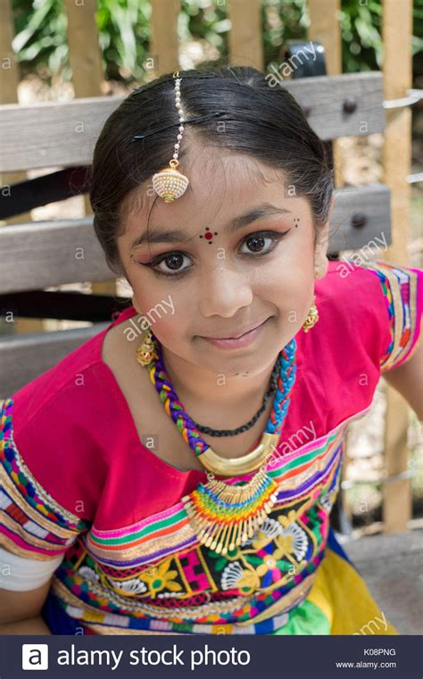 very very young indian girl fashion parade stock photos fashion parade stock images