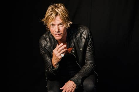 book excerpt duff mckagan recalls the bitter dispute over