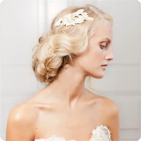 cinderella extensions curly hair braided headband hairstyle archives vpfashion vpfashion