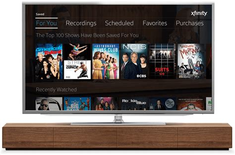 comcast tv offers xfinity 174 tv packages comcast play