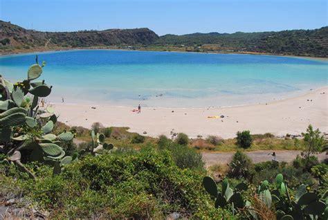 di pantelleria parco nazionale dell isola di pantelleria