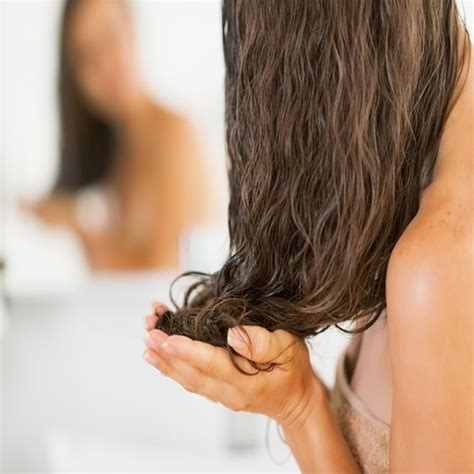 shape public hair 6 beauty solutions for damaged hair caused by swimming