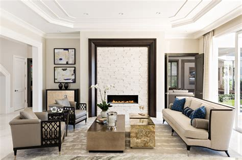 what is a foyer room portfolio foyer living room srd building corp