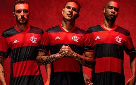 o time que mais deve no brasil 2017 fla 233 o time que mais vende camisas no brasil coluna do