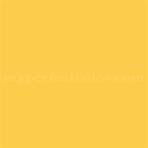 pittsburgh paints 5302 yellow jacket myperfectcolor