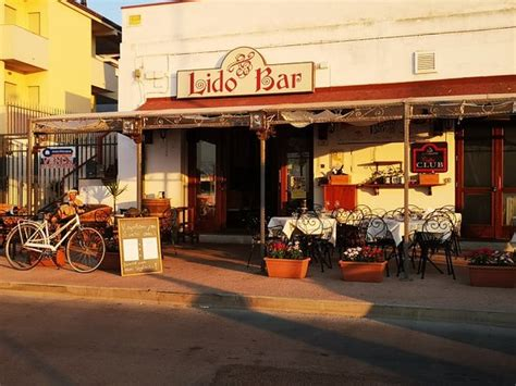 ristoranti porto torres lido bar porto torres ristorante recensioni numero di