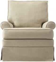 cute living room chairs enhance your living room with swivel armchairs for extra