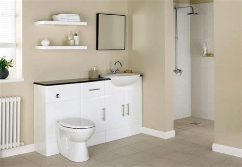 cost of installing a bathroom suite lovely half price bathroom suites photos bathtub for