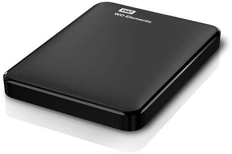 format exfat disque dur externe l ic 244 ne ordinateur ce pc cours informatique gratuit xyoos