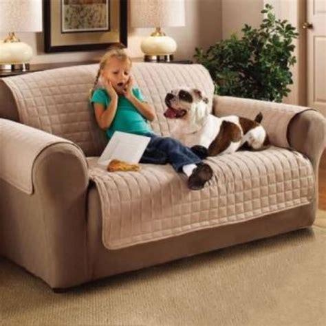 3 Seater Sofa Protector