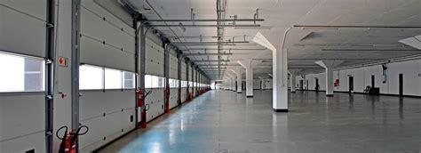 Interior Pit by Kyalami Grand Prix Circuit The Pit Garage