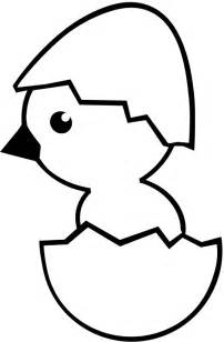 cartoon images chickens cliparts