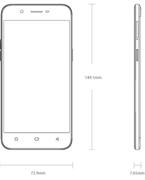 Lcd Touchscreen Oppo A39 Neo 11 oppo a39 oppo global