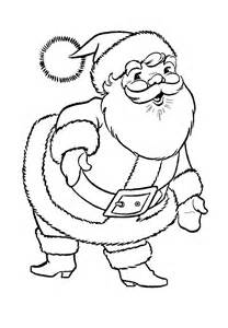 santa coloring sheets island of santa coloring pages coloring pages