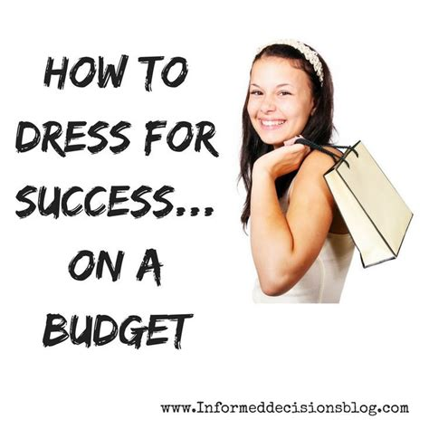 5 Great Deal Posts To Blogstalk by 104 Best Dress For Success Images On High