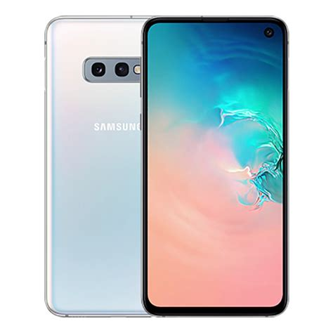 Samsung Galaxy S10 Help by Samsung Galaxy S10e All You Need To