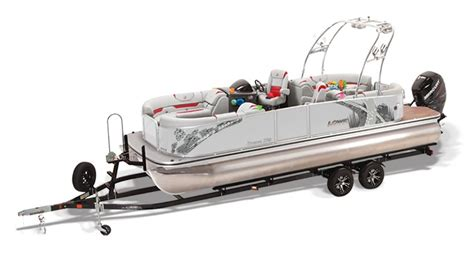 pontoon boats for sale pontoon boats for sale